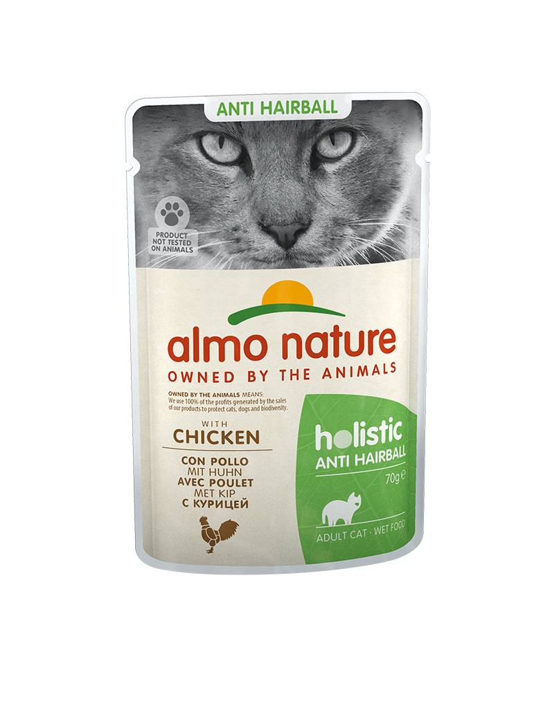 Anti_Hairball_with_Chicken