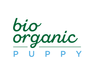 Bio Organic Puppy