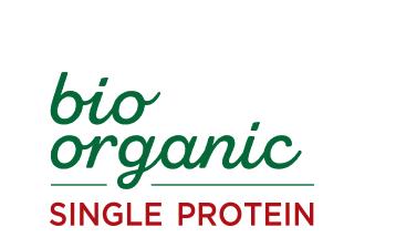 Bio Organic Single Protein