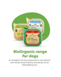 Bio_Organic_Generic