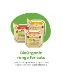 Biorganic_Generic