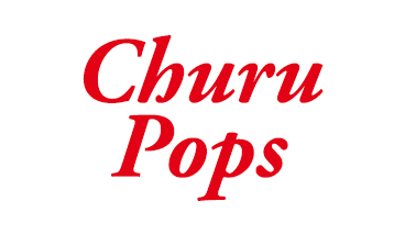 Churu Pops