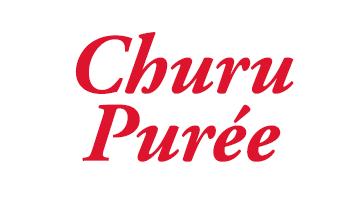Churu Puree