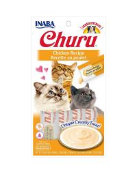 Churu_Chicken_Recipe