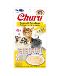 Churu_Chicken_with_Cheese_Recipe_