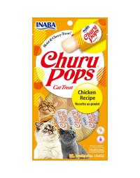 Churu_Pops_Chicken_Recipe_