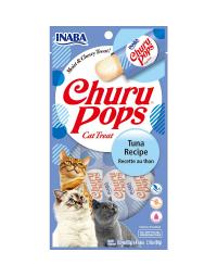 Churu_Pops_Tuna_Recipe