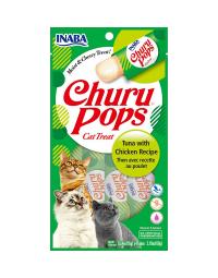 Churu_Pops_Tuna_with_Chicken_