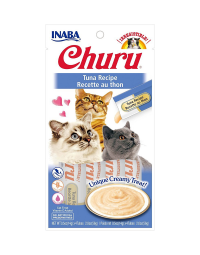 Churu_Tuna_Recipe_