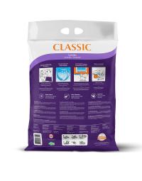 Classic Lavender_2