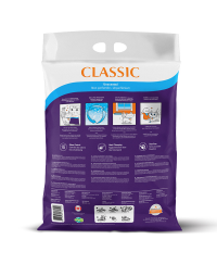 Classic Unscented_2