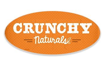 Crunchy Naturals