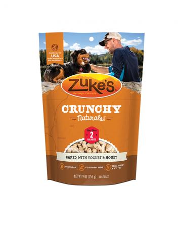 Crunchy_Naturals_Baked_With_Yogurt_&_Honey
