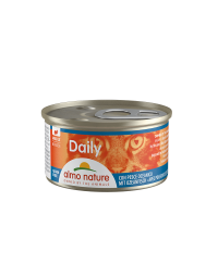 Daily_Mousse_with_Oceanic_Fish