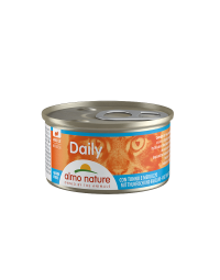 Daily_Mousse_with_Tuna_&_Cod
