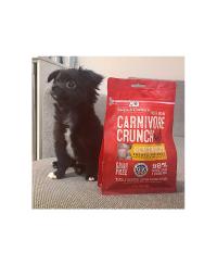 Dog FD Carnivore Crunch Chicken_3