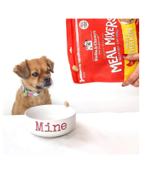 Dog FD Chewy's Chicken Meal Mixers_3