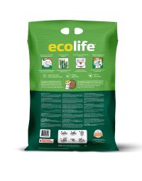 Ecolife_2