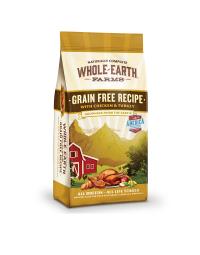 Grain_ Free_ Chicken_ Turkey_ Recipe_2