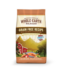 Grain_ Free_ Salmon_Whitefish_Recipe