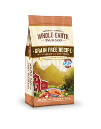 Grain_ Free_ Salmon_Whitefish_Recipe_2