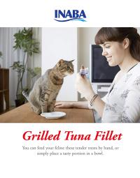 Grilled_Tuna_Generic