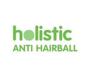 Holistic Anti Hairball