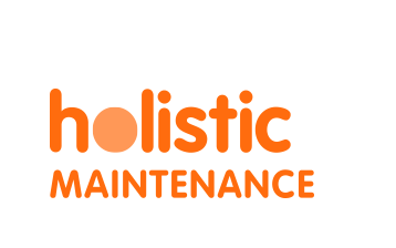 Holistic Maintenance
