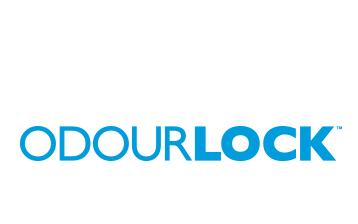 Odourlock