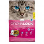 Odourlock Baby Powder