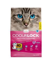 Odourlock Baby Powder_1