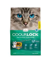 Odourlock Calming Breeze_1