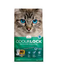 Odourlock Calming Breeze_2
