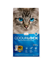 Odourlock Unscented_2