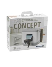 Cat_Concept_3