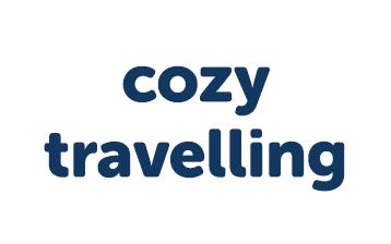 Cozy Travelling
