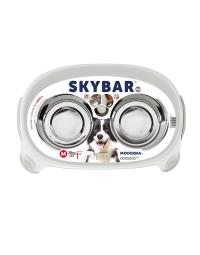 Skybar_Medium_2