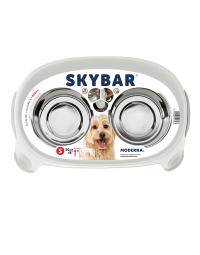 Skybar_Small_2