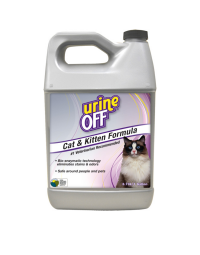 Cat & Kitten Refill