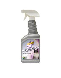 Cat & Kitten Spray for Hard Surfaces