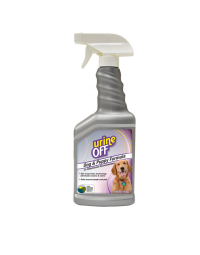 Dog & Puppy Spray for Hard Surfaces