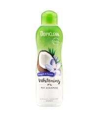 Awapuhi Coconut Pet Shampoo