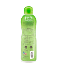 Awapuhi Coconut Pet Shampoo_2
