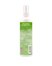 Berry Breeze Spray_2