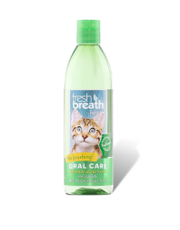 OC_Water_Additive_Cats