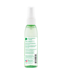 Oral Care Peanut Butter Spray for Dogs_2