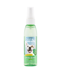 Oral Care Spray for Dogs