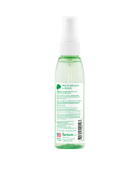 Oral Care Spray for Dogs_2