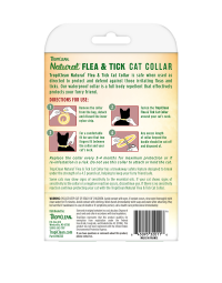 Repellent Collar for Cats_2