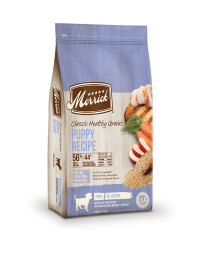 Classic Healthy Grains – Puppy